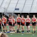 Girls Lacrosse vs Norwin 4/5