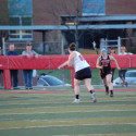 4/10 Girls Lacrosse vs Greater Latrobe