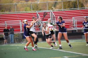 lacrosse 6