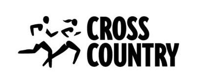 Cross-Country Indiana County Invitational Invite/Fundraiser