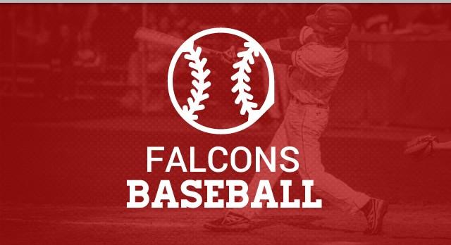 Baseball meeting set for Thursday 9/29