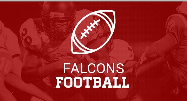 Freshman Football Game added for Monday October 24th