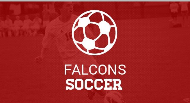 District Girls Soccer home tonight vs. Deltona HS
