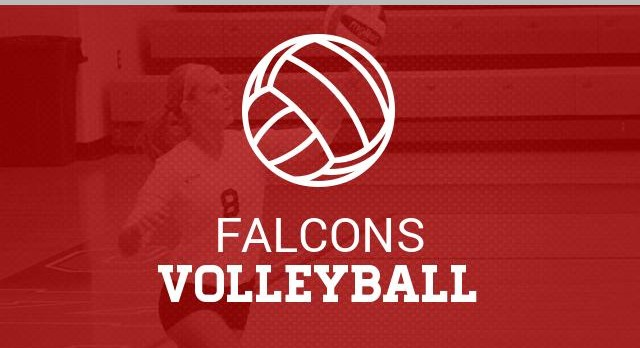 East River to Host District Volleyball Tournament
