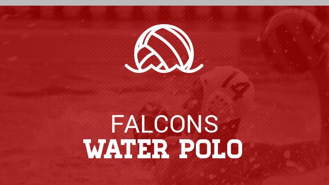 Water Polo comes up short against Boone