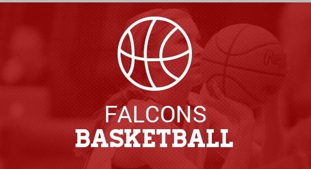 Girls varsity basketball senior night tonight vs. Oak Ridge HS