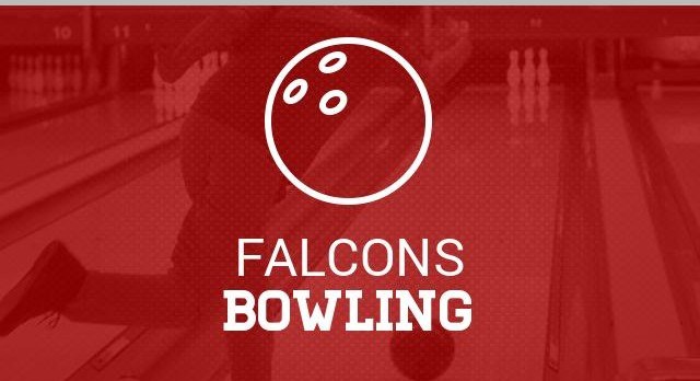 Bowling meeting 8/16 after school