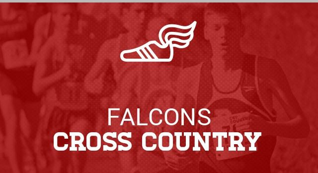 Cross Country begins on Monday
