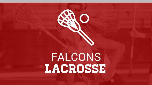 Girls Lacrosse on 2 game win streak