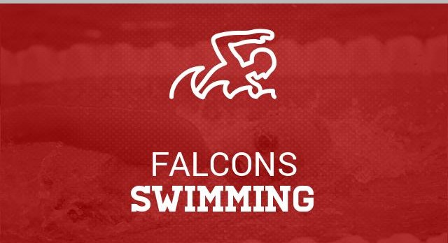 Swimming set to begin August 7th