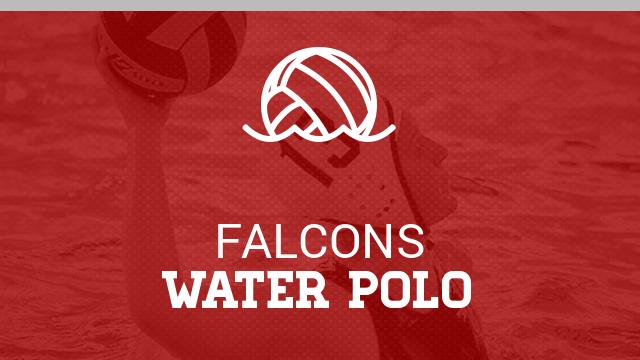 Girls Water Polo gets the win