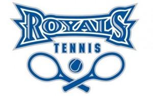 Tennis Logo (Cropped)