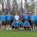2016 Mudsock Golf Photo Gallery