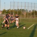 HSE Lady Royals Soccer Varsity vs Mt Vernon