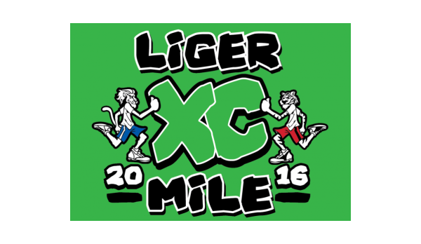 HSE Cross Country Teams Hosts 8th Annual Liger Mile