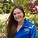 RVC Scholarship 2015-Ellie Leonhard
