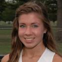 RVC Scholarship 2013-Emily Wagoner