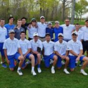 Mudsock Golf – 2017