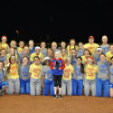Mudsock Softball