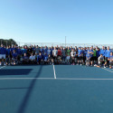 HSE Tennis – 22nd Annual Father-Son Tournament
