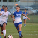 Girls Soccer vs Brownsburg – 8/23/17