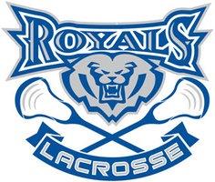 HSE lacrosse logo