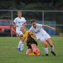 HSE vs Avon – Varsity Girls Soccer 8/30/17