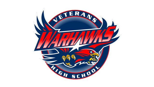 Veterans Athletics website to be updated soon.