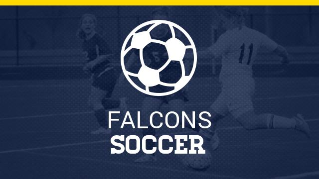 Game Change – Girls Soccer on Tuesday 4/4