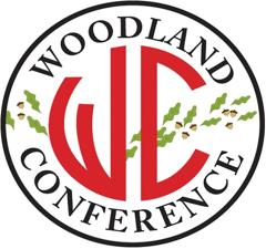 Whitnall Hosts the Woodland Conference Wrestling Tournament on 2/4