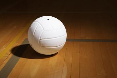 Boys Volleyball Team Names New Head Coach – Introductory Meeting