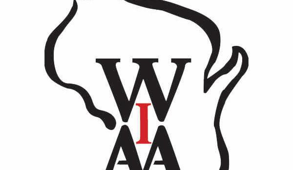 WIAA Boys Regional Basketball Game – Friday, March 3rd – 7:00 PM