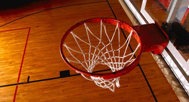 Whitnall Boys Basketball – Regional Finals Game