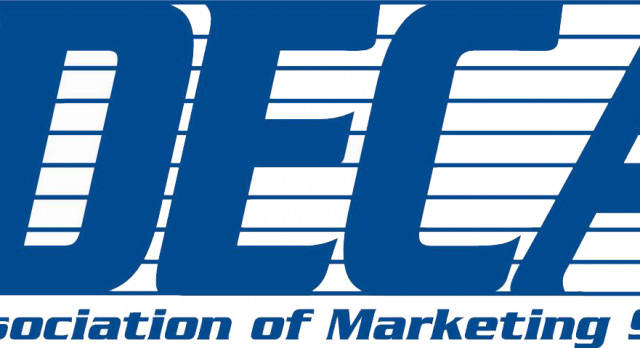 DECA to Sponsor Volleyball Tournament