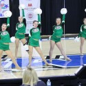 Wavettes State Competition – 3rd Place Small Varsity Hip Hop