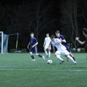 Boys' Soccer VS. White House Heritage March 18th, 2015-2016