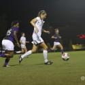 Girls' Soccer vs. Smyrna