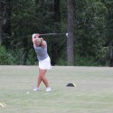 Golf vs. Mt. Juliet and Wilson Central