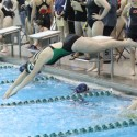 Swim Meet November 15th
