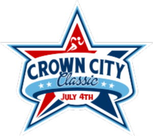 crown city classic 1-602x0