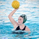 Girls Varsity Water Polo (2015-2016 Academic Year)