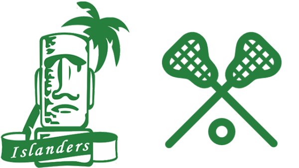 CHS Lacrosse