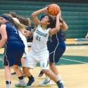Girls Varsity Basketball (2015-2016 Academic Year)