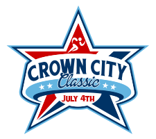 Volunteer for your Sport – 4th of July Race Crown City Classic