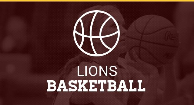 Arlington Girls' Basketball beats Poly, 49 – 44, on Wednesday, 1/11 to open Inland Valley League play.