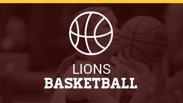 Arlington Girls' Basketball hosts Poly on Thursday, 1/26.