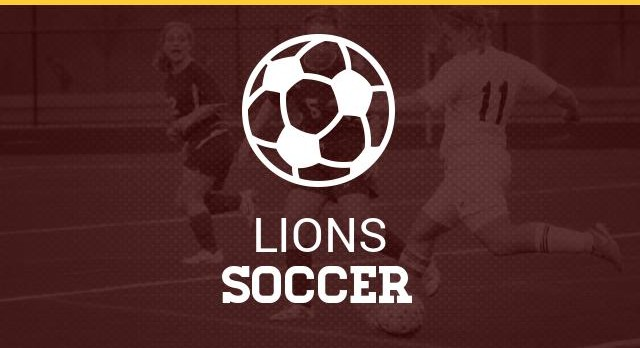 Arlington Girls' Soccer Tryouts are on Wednesday, September 6th at 2 p.m., in our stadium.