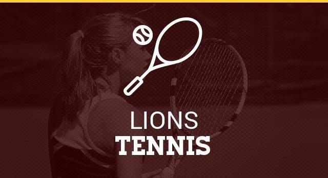 Hacienda Heights Wilson subdued Arlington Girls' Tennis 12-6 on Tuesday, 11/2.