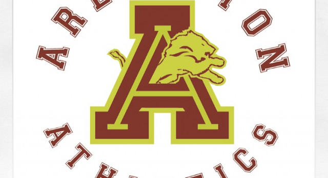 Arlington Girls' Swimming defeats J.W. North 101 – 69, on Wednesday, 3/22.