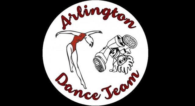 Dance Tryouts, 5/1-5/4